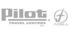 Pilot/Flying J Travel Centers
