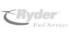 Ryder Truck Services